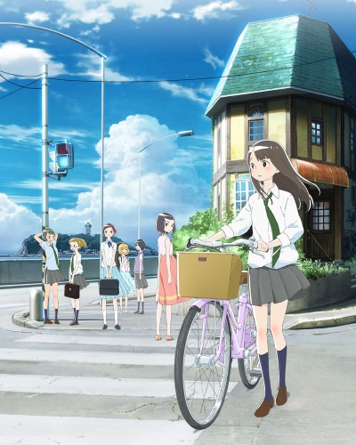 [BDRIP] Kimi no Koe o Todoketai [きみの声をとどけたい] MOVIE Alternative Titles English: Kimi no Koe o Todoketai Official Title きみの声をとどけたい Type Movie Year 25.08.2017 Tags new Nagisa is a girl who […]