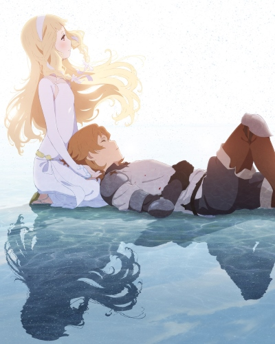 [BDRIP] Sayonara no Asa ni Yakusoku no Hana o Kazarou [さよならの朝に約束の花をかざろう] MOIVE Alternative Titles English: Maquia: When the Promised Flower Blooms Official Title さよならの朝に約束の花をかざろう Type Movie Year 24.02.2018 Tags fantasy, […]