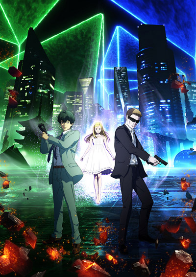 [TVRIP] Ingress the Animation [INGRESS THE ANIMATION] 第01-11話 全 Alternative Titles English: Ingress the Animation Official Title INGRESS THE ANIMATION Type Web, 11 episodes Year 18.10.2018 Tags game At the […]