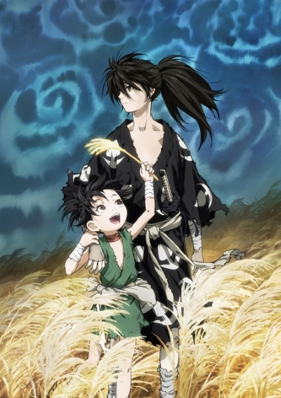 [TVRIP] Dororo (2019) [どろろ (2019)] 第01-24話 全 Alternative Titles English: Dororo (2019) Official Title どろろ (2019) Type TV Series, unknown number of episodes Year 07.01.2019 till ? Tags action, historical, […]