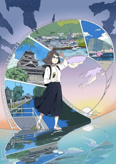 [TVRIP] Natsunagu! [なつなぐ!] 第01-11話 Alternative Titles English: Seton Academy: Join the Pack! Official Title なつなぐ! Type TV Series, 12 episodes Year 07.01.2020 till ? *Uploaded by@https://animerss.com *Do not simply copy […]