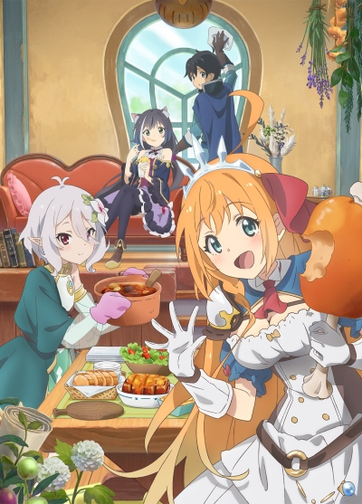 [TVRIP] Princess Connect! Re:Dive [プリンセスコネクト! Re:Dive] 第01-09話 Alternative Titles English: Princess Connect! Re: Dive Official Title プリンセスコネクト! Re:Dive Type TV Series, unknown number of episodes Year 07.04.2020 till ? Tags […]