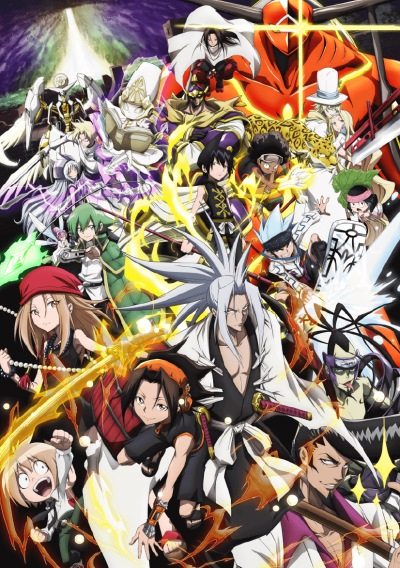 [TVRIP] Shaman King (2021) [SHAMAN KING (2021)] 第01-02話 Alternative Titles English: Shaman King (2021) Official Title SHAMAN KING (2021) Type TV Series, 52 episodes Year 01.04.2021 till ? Tags action, […]