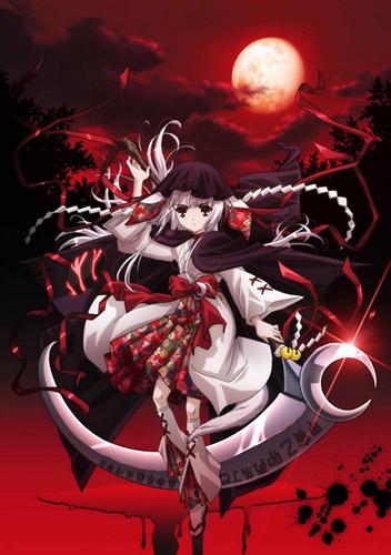 [BDRIP] Okamikakushi: Masque of the Wolf [おおかみかくし] 12話全 Alternative Titles English: Okamikakushi: Masque of the Wolf Official Title おおかみかくし Type TV Series, 12 episodes Year 08.01.2010 till 26.03.2010 Tags angst, […]