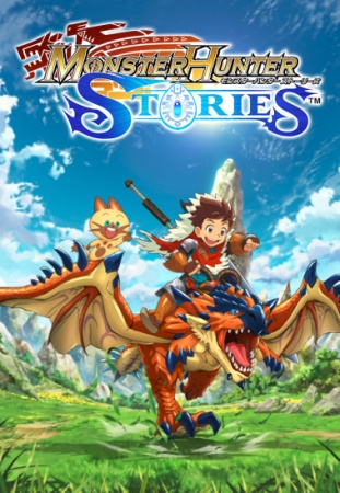 [TVRIP] Monster Hunter Stories: Ride On [モンスターハンターストーリーズ RIDE ON] 第01-65話 Alternative Titles Japanese: モンスターハンターストーリーズ RIDE ON Type: TV Episodes: 48 Status: Currently Airing Aired: Oct 2, 2016 to ? Premiered: […]