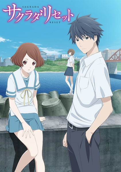 [TVRIP] Sakurada Reset [サクラダリセット] 第01-24話 Alternative Titles English: Sagrada Reset Japanese: サクラダリセット Type: TV Episodes: 24 Status: Currently Airing Aired: Apr 5, 2017 to ? Premiered: Spring 2017 Broadcast: Wednesdays […]