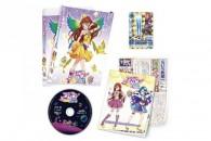 [BDMV][140603] Aikatsu! 2nd Season VOL.03 アイカツ!2ndシーズン Aikatsu! 2nd Season [BDMV][アニメ][140603] アイカツ!2ndシーズン 3(初回封入限定特典:オリジナル アイカツ!カード「フリーズユニオンシューズ」付き) [Blu-ray] Size:41.17 GB | 1000MB / Part Info: http://www.amazon.co.jp/dp/B00GNVRBK2 いつもありがとうございます! プレミアムアカウントの有効期限が切れたら、なるべく以下のリンクから新アカウントを購入して頂けませんか。 RapidGator -> http://rapidgator.net/account/registration/ref/22000 ANIMERSSご支援いただき、ありがとうございます。 すべてRARファイルは3%回収記録を添加した。 無料ダウンロード/DOWNLOAD […]