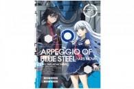 [BDMV][140606] Aoki Hagane no Arpeggio: Ars Nova VOL.06 蒼き鋼のアルペジオ -ARS NOVA- Arpeggio of Blue Steel [BDMV][アニメ][140606] TVアニメーション『蒼き鋼のアルペジオ ―アルス・ノヴァ―』第6巻 [Blu-ray] Size: 22.44 GB | 1000MB / Part Info: http://www.amazon.co.jp/dp/B00FGCMDFW いつもありがとうございます! プレミアムアカウントの有効期限が切れたら、なるべく以下のリンクから新アカウントを購入して頂けませんか。 […]