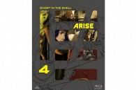 Title: [BDRIP] Ghost in the Shell: Arise [攻殻機動隊ARISE -GHOST IN THE SHELL-] Vol.4 Anime Information Japanese Title: 攻殻機動隊ARISE -GHOST IN THE SHELL- English Title: Ghost in the Shell: Arise Type: […]