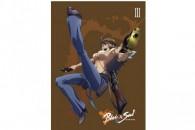 [BDMV][140827] Blade & Soul VOL.03 ブレイドアンドソウル Blade & Soul [BDMV][アニメ][140827] ブレイドアンドソウル 3巻 【初回限定:オンラインRPG「ブレイドアンドソウル」用スペシャルアイテムコード付き】 [Blu-ray] Size:17.21 GB | 1000MB / Part Info: http://www.amazon.co.jp/dp/B00JKH6PBC いつもありがとうございます! プレミアムアカウントの有効期限が切れたら、なるべく以下のリンクから新アカウントを購入して頂けませんか。 RapidGator -> http://rapidgator.net/account/registration/ref/22000 ANIMERSSご支援いただき、ありがとうございます。 すべてRARファイルは3%回収記録を添加した。 無料ダウンロード/DOWNLOAD […]
