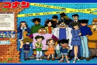 Title: [TVRIP] Detective Conan [名探偵コナン] 第917話 Alternative Titles English Title: Case Closed Official Title 名探偵コナン Type TV Series, unknown number of episodes Year 08.01.1996 till ? Tags comedy, detective, manga, […]