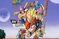 Title: [TVRIP] Dragon Ball Kai [ドラゴンボール改] 第15-26話 Anime Information Japanese Title: ドラゴンボール改 (2014) English Title: Dragon Ball Kai (2014) Type: TV Series, 25 episodes Year: 06.04.2014 till ? Categories: Action, […]