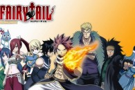 Title: [TVRIP] Fairy Tail [フェアリーテイル] 第015-090話 Anime Information Japanese Title: フェアリーテイル (2014) English Title: Fairy Tail (2014) Type: TV Series, unknown number of episodes Year: 05.04.2014 till ? Categories: Action, […]