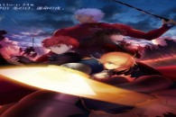 Title: [TVRIP] Fate/Stay Night [Fate/Stay Night] 第00話 Anime Information Japanese Title: Fate/Stay Night English Title: Fate/Stay Night (2014) Type: TV Series, unknown number of episodes Year: 28.09.2014 till ? Categories: […]