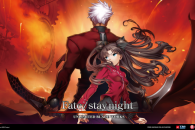 Title: [TVRIP] Fate/Stay Night: Unlimited Blade Works (2014) [Fate/stay night [Unlimited Blade Works]] 第01-12話 全 Anime Information Japanese Title: Fate/stay night [Unlimited Blade Works] English Title: Fate/Stay Night: Unlimited Blade […]
