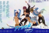 Title: [TVRIP] Free! Eternal Summer [Free! Eternal Summer] 第01-13話 全 Anime Information Japanese Title: Free! Eternal Summer English Title: Free! Eternal Summer Type: TV Series, unknown number of episodes Year: […]