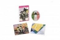 [BDMV][140725] Girls und Panzer Kore ga Hontou no Anzio-sen Desu! OVA ガールズ&パンツァー これが本当のアンツィオ戦です! Girls und Panzer Kore ga Hontou no Anzio-sen Desu! [BDMV][アニメ][140725] ガールズ&パンツァー これが本当のアンツィオ戦です! [Blu-ray] Size: 42.51 GB | […]