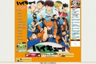 Title: [TVRIP] Haikyuu!! [ハイキュー!!] 第15-25話 全 Anime Information Japanese Title: ハイキュー!! English Title: Haikyuu!! Type: TV Series, unknown number of episodes Year: 06.04.2014 till ? Categories: Manga, Shounen, Volleyball – […]