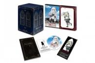 [BDMV][140627] Hitsugi no Chaika VOL.01 棺姫のチャイカ Chaika the Coffin Princess [BDMV][アニメ][140627] 棺姫のチャイカ 第1巻 [Blu-ray] Size: 15.32 GB | 1000MB / Part Info: http://www.amazon.co.jp/dp/B00J49U0PS いつもありがとうございます! プレミアムアカウントの有効期限が切れたら、なるべく以下のリンクから新アカウントを購入して頂けませんか。 RapidGator -> http://rapidgator.net/account/registration/ref/22000 ANIMERSSご支援いただき、ありがとうございます。 すべてRARファイルは3%回収記録を添加した。 […]