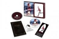 [BDMV][140829] Hitsugi no Chaika VOL.03 棺姫のチャイカ Chaika the Coffin Princess [BDMV][アニメ][140829] 棺姫のチャイカ 第3巻 [Blu-ray] Size: 14.37 GB | 1000MB / Part Info: http://www.amazon.co.jp/dp/B00J49U0RQ いつもありがとうございます! プレミアムアカウントの有効期限が切れたら、なるべく以下のリンクから新アカウントを購入して頂けませんか。 RapidGator -> http://rapidgator.net/account/registration/ref/22000 ANIMERSSご支援いただき、ありがとうございます。 すべてRARファイルは3%回収記録を添加した。 […]