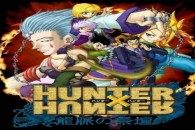 Title: [TVRIP] Hunter x Hunter [ハンター×ハンター] 第136-147話 Anime Information Japanese Title: ハンター×ハンター (2011) English Title: Hunter x Hunter (2011) Type: TV Series, unknown number of episodes Year: 02.10.2011 till ? […]
