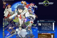 Title: [TVRIP] Log Horizon [ログ・ホライズン] 第01-25話 全 Anime Information Japanese Title: ログ・ホライズン (2014) English Title: Log Horizon (2014) Type: TV Series, 25 episodes Year: 04.10.2014 till ? Categories: magic, fantasy, […]