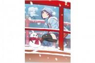 [BDMV][140625] Monogatari Series: Second Season VOL.09 物語シリーズ セカンドシーズン Monogatari Series: Second Season [BDMV][アニメ][140625] 恋物語 第一巻/ひたぎエンド(上)(完全生産限定版) [Blu-ray] Size:22.11 GB | 1000MB / Part Info: http://www.amazon.co.jp/dp/B00GTMB7UA いつもありがとうございます! プレミアムアカウントの有効期限が切れたら、なるべく以下のリンクから新アカウントを購入して頂けませんか。 RapidGator -> http://rapidgator.net/account/registration/ref/22000 ANIMERSSご支援いただき、ありがとうございます。 […]