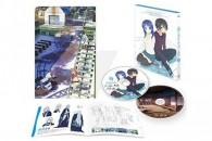 [BDMV][140724] Nagi no Asukara VOL.08 凪のあすから Nagi no Asukara [BDMV][アニメ][140724] 凪のあすから 第8巻 (初回限定版) [Blu-ray] Size:19.53 GB | 1000MB / Part Info: http://www.amazon.co.jp/dp/B00FB56Z2G いつもありがとうございます! プレミアムアカウントの有効期限が切れたら、なるべく以下のリンクから新アカウントを購入して頂けませんか。 RapidGator -> http://rapidgator.net/account/registration/ref/22000 ANIMERSSご支援いただき、ありがとうございます。 すべてRARファイルは3%回収記録を添加した。 無料ダウンロード/DOWNLOAD […]