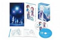 [BDMV][140827] Nagi no Asukara VOL.09 凪のあすから Nagi no Asukara [BDMV][アニメ][140827] 凪のあすから 第9巻 (初回限定版) [Blu-ray] Size:19.11 GB | 1000MB / Part Info: http://www.amazon.co.jp/dp/B00FB56Z12 いつもありがとうございます! プレミアムアカウントの有効期限が切れたら、なるべく以下のリンクから新アカウントを購入して頂けませんか。 RapidGator -> http://rapidgator.net/account/registration/ref/22000 ANIMERSSご支援いただき、ありがとうございます。 すべてRARファイルは3%回収記録を添加した。 無料ダウンロード/DOWNLOAD […]