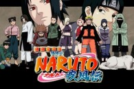 Title: [TVRIP] Naruto Shippuden [NARUTO 疾風伝] 第368-489話 Anime Information Japanese Title: NARUTO 疾風伝 English Title: Naruto Shippuden Type: TV Series, unknown number of episodes Year: 15.02.2007 till ? Categories: Action, […]