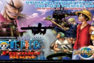 [TVRIP] One Piece [ワンピース] 第653-821話 Anime Information Japanese Title: ワンピース English Title: One Piece Type: TV Series, unknown number of episodes Year: 20.10.1999 till ? Categories: Action, Adventure, Comedy, Fantasy, […]