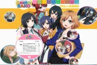 Title: [TVRIP] Shirobako [SHIROBAKO] 第01-24話 全 Anime Information Japanese Title: SHIROBAKO English Title: Shirobako Type: TV Series, unknown number of episodes Year: 09.10.2014 till ? Categories: – AniDB: http://anidb.net/perl-bin/animedb.pl?show=anime&aid=10779 Plot […]