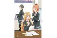 [BDMV][140716] Sakura Trick VOL.05 桜Trick Sakura Trick [BDMV][アニメ][140716] 桜Trick 5 (初回特典:エンドカードピンナップ) [Blu-ray] Size: 23.21 GB | 1000MB / Part Info: http://www.amazon.co.jp/dp/B00HV63W24 いつもありがとうございます! プレミアムアカウントの有効期限が切れたら、なるべく以下のリンクから新アカウントを購入して頂けませんか。 RapidGator -> http://rapidgator.net/account/registration/ref/22000 ANIMERSSご支援いただき、ありがとうございます。 すべてRARファイルは3%回収記録を添加した。 無料ダウンロード/DOWNLOAD RG […]