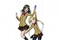 [BDMV][140312] Seitokai Yakuindomo * VOL.02 生徒会役員共* Seitokai Yakuindomo * [BDMV][アニメ][140312] 生徒会役員共* 2【初回生産限定版】 [Blu-ray] Size:20.31 GB | 1000MB / Part Info: http://www.amazon.co.jp/dp/B00HGJ65EI いつもありがとうございます! プレミアムアカウントの有効期限が切れたら、なるべく以下のリンクから新アカウントを購入して頂けませんか。 RapidGator -> http://rapidgator.net/account/registration/ref/22000 ANIMERSSご支援いただき、ありがとうございます。 すべてRARファイルは3%回収記録を添加した。 無料ダウンロード/DOWNLOAD RG […]