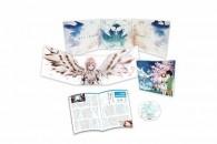 [BDMV][140829] Sora no Otoshimono Final: Eternal My Master そらのおとしもの Final 永遠の私の鳥籠[エターナルマイマスター Sora no Otoshimono Final: Eternal My Master [BDMV][アニメ][140829] そらのおとしものFinal 永遠の私の鳥籠 限定版 [Blu-ray] Size:18.12 GB | 1000MB / Part Info: […]