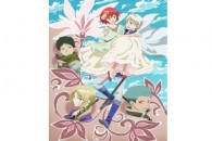 Title: [TVRIP] Akagami no Shirayuki-hime (2016) [赤髪の白雪姫 (2016)] 第01-12話 全 Anime Information Japanese Title: 赤髪の白雪姫 (2016) English Title: Snow White with the Red Hair (2016) Type: TV Series, unknown number […]