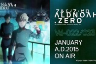 Title: [TVRIP] Aldnoah.Zero (2015) [ALDNOAH.ZERO (2015)] 第01-12話 全 Anime Information Japanese Title: ALDNOAH.ZERO (2015) English Title: Aldnoah.Zero (2015) Type: TV Series, unknown number of episodes Year: 11.01.2015 till ? Categories: […]