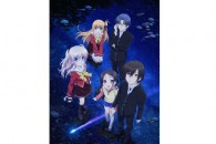 Title: [TVRIP] Charlotte [Charlotte] 第01-13話 全 Anime Information Japanese Title: Charlotte English Title: Charlotte Type: TV Series, unknown number of episodes Year: 05.07.2015 till ? Categories: —— AniDB: http://anidb.net/perl-bin/animedb.pl?show=anime&aid=10997 Plot […]