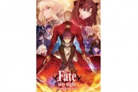 Title: [TVRIP] Fate/Stay Night: Unlimited Blade Works (2015) [Fate/stay night [Unlimited Blade Works] (2015)] 第01-13話 全 Anime Information Japanese Title: Fate/stay night [Unlimited Blade Works] (2015) English Title: Fate/Stay Night: […]