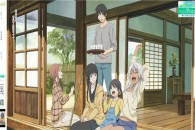 Title: [TVRIP] Flying Witch [ふらいんぐうぃっち] 第01-12話 全 Anime Information Japanese Title: ふらいんぐうぃっち English Title: Flying Witch Type: TV Series, unknown number of episodes Year: 06.04.2016 till ? Categories: —— AniDB: […]
