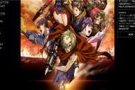 Title: [TVRIP] Koutetsujou no Kabaneri [甲鉄城のカバネリ] 第01-12話 全 Anime Information Japanese Title: 甲鉄城のカバネリ English Title: Kabaneri of the Iron Fortress Type: TV Series, unknown number of episodes Year: 08.04.2016 till […]
