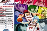 Title: [TVRIP] Kuroko no Baske [ 黒子のバスケ] 第25話 全 Anime Information Japanese Title: 黒子のバスケ English Title: Kuroko no Baske Type: TV Series, unknown number of episodes Year: 08.04.2012 till ? […]