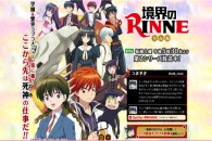 [TVRIP] Kyoukai no Rinne (2016) [境界のRINNE (2016)] 第01-25話 全 Anime Information Japanese Title: 境界のRINNE (2016) English Title: Rin-ne: Season 2 Type: TV Series, unknown number of episodes Year: 08.04.2016 till […]