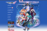Title: [TVRIP] Macross Delta [マクロスΔ[デルタ]] 第01-02話 Anime Information Japanese Title: マクロスΔ[デルタ] English Title: Macross Delta Type: TV Series, unknown number of episodes Year: 03.04.2016 till ? Categories: new AniDB: http://anidb.net/perl-bin/animedb.pl?show=anime&aid=10569 […]