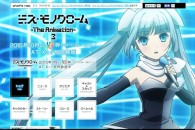 Title: [TVRIP] Miss Monochrome: The Animation 3 [ミス・モノクローム -The Animation- 3] 第01-13話 全 Anime Information Japanese Title: ミス・モノクローム -The Animation- 3 English Title: Miss Monochrome: The Animation 3 Type: TV […]