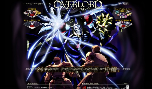 TVRIP Overlord