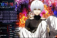 Title: [TVRIP] Tokyo Ghoul A [東京喰種√A] 第01-12話 全 Anime Information Japanese Title: 東京喰種√A English Title: Tokyo Ghoul A Type: TV Series, unknown number of episodes Year: 04.01.2015 till ? Categories: […]