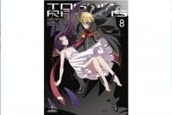 [BDMV][140724] Tokyo Ravens VOL.08 東京レイヴンズ Tokyo Ravens [BDMV][アニメ][140724] 東京レイヴンズ 第8巻 (初回限定版)(書き下ろし文庫小説(東京レイヴンズ two-dogs were left)付き) [Blu-ray] Size:23.11 GB | 1000MB / Part Info: http://www.amazon.co.jp/dp/B00FMRSKG2 いつもありがとうございます! プレミアムアカウントの有効期限が切れたら、なるべく以下のリンクから新アカウントを購入して頂けませんか。 RapidGator -> http://rapidgator.net/account/registration/ref/22000 ANIMERSSご支援いただき、ありがとうございます。 すべてRARファイルは3%回収記録を添加した。 […]
