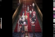 Title: [TVRIP] Trinity Seven [トリニティセブン] 第01-12話 全 Anime Information Japanese Title: トリニティセブン English Title: Trinity Seven Type: TV Series, unknown number of episodes Year: 08.10.2014 till ? Categories: ecchi, magic, […]