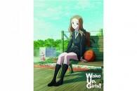 [BDMV][140725] Wake Up, Girls! VOL.05 Wake Up, Girls! [BDMV][アニメ][140725] Wake Up, Girls! 5 初回生産限定版 [Blu-ray] Size:16.11 GB | 1000MB / Part Info: http://www.amazon.co.jp/dp/B00HSLXW0Y いつもありがとうございます! プレミアムアカウントの有効期限が切れたら、なるべく以下のリンクから新アカウントを購入して頂けませんか。 RapidGator -> http://rapidgator.net/account/registration/ref/22000 ANIMERSSご支援いただき、ありがとうございます。 すべてRARファイルは3%回収記録を添加した。 […]